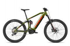 Rower elektryczny Fuji Blackhill Evo 27,5 1.5