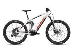 Rower elektryczny Fuji Blackhill Evo 27,5+ 1.1