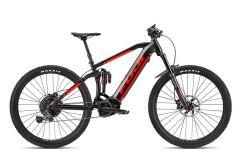 Rower elektryczny Fuji Blackhill Evo 29 1.3