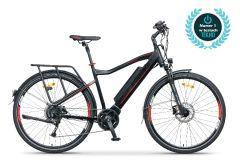 Rower elektryczny EcoBike RM