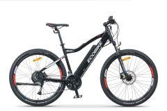 Rower elektryczny EcoBike S4