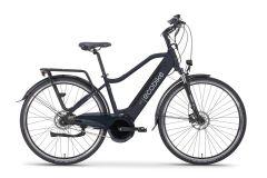 Rower elektryczny EcoBike MX