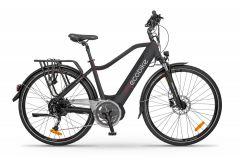 Rower elektryczny EcoBike MX 300