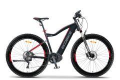 """Rower elektryczny EcoBike RX 500 21"""""""