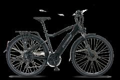 Rower elektryczny EcoBike S-Cross M