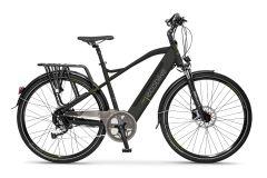 Rower elektryczny EcoBike X - Cross M