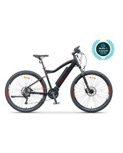 Rower elektryczny EcoBike RS