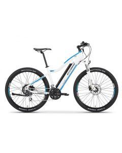 Rower elektryczny EcoBike S3