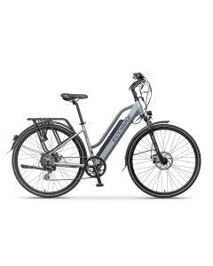 Rower elektryczny EcoBike Cortina