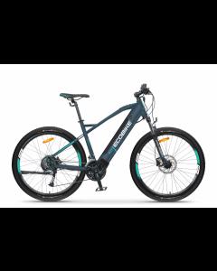 Rower elektryczny EcoBike SX 300 BLUE